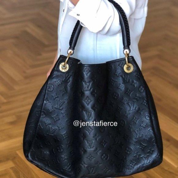 🌺 ✨Authentic✨🌺Louis Vuitton Tote Bag